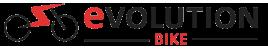 EVOLUTIONBIKE.RO SHOP