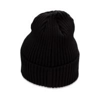 Caciula SPECIALIZED New Era Cuff S-Logo - Black