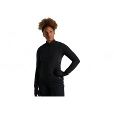 Jacheta SPECIALIZED Women's Trail-Series Alpha - Black XS
