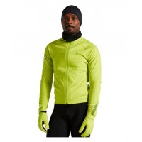 Jacheta SPECIALIZED Men's Race-Series Wind - HyperViz XL