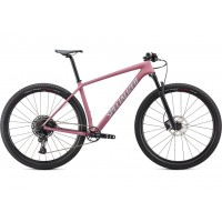 Bicicleta SPECIALIZED Epic Hardtail 29'' - Satin Dusty Lilac/Summer Blue M