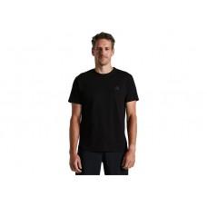 Tricou SPECIALIZED Men's Sagan Collection: Deconstructivism LG