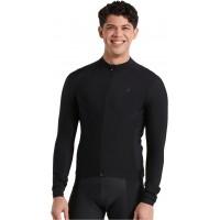 Tricou termic SPECIALIZED SL Expert LS - Black XL