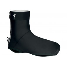 Huse pantofi SPECIALIZED Deflect WR - Black S