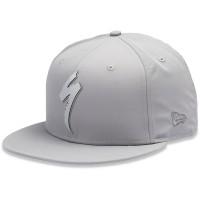 Sapca SPECIALIZED New Era 9Fifty Snapback - Grey