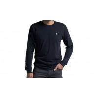 Bluza SPECIALIZED World Champions LS - Black XL