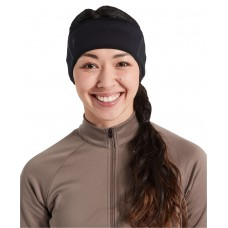 Bentita SPECIALIZED Thermal Headband - Black