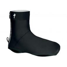 Huse pantofi SPECIALIZED Deflect WR - Black XXL