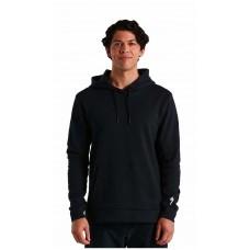 Hanorac SPECIALIZED Men's Legacy - Black XL