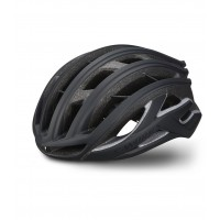 Casca SPECIALIZED Prevail II Vent with ANGi - Matte Black S