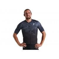 Tricou SPECIALIZED SL SS - Black XL