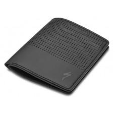 Portofel SPECIALIZED S-Wallet Bifold - Black