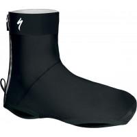 Huse pantofi SPECIALIZED Deflect WR - Black L