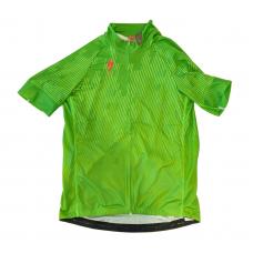 Tricou SPECIALIZED RBX Comp SS - C-Design M