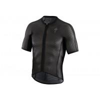 Tricou SPECIALIZED SL Light - Black M