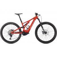 Bicicleta SPECIALIZED Turbo Levo Comp - Redwood/White Mountains XL