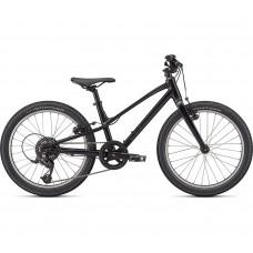 Bicicleta SPECIALIZED Jett 20 - Gloss Cast Black/Smoke 20
