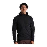 Jacheta SPECIALIZED Men's Trail Wind - Black XL
