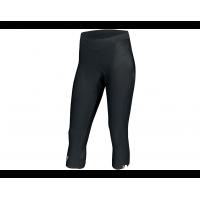 Colanti SPECIALIZED Women's RBX Comp - Black S