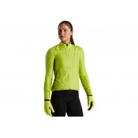 Jacheta SPECIALIZED Women's Race-Series Wind - HyperViz S