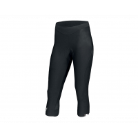 Colanti SPECIALIZED Women's RBX Comp - Black L