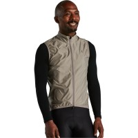 Vesta SPECIALIZED Men's Race-Series Wind - Taupe L