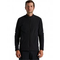 Jacheta SPECIALIZED Men's Trail-Series Alpha - Black XL
