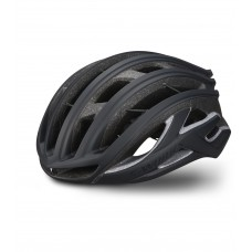 Casca SPECIALIZED Prevail II Vent with ANGi - Matte Black L